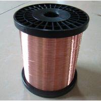 Copper Clad Aluminum Wire thumbnail image
