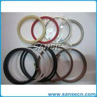 GuangzhouShanJian(Sanse)Mechanical Equipment Co ,Ltd - excavator