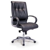 manager chair LSD-13 thumbnail image