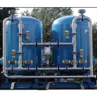 Water, Waste Water, ETP Plants & Spares