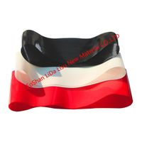 TPU Abrasion/Tear-Resistance Conveyer Belt