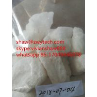 sell diclazepam 2fdck bk-epdp u48800 hexen dibutylone 5fadb skype:vivianshaw888