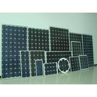Solar Panels/ PV Modules