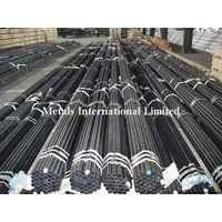 ASTM A179,ASTM A192,ASTM A209,ASTM 210,ASTM A213 Heat Exchanger Tube