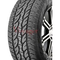 Chinese PCR Tyre, AT Tyre, A/T Tire 235/75R15 31*10.5R15LT LT225/75R16 LT285/75R16