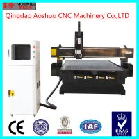 1.5kw 3.5kw 4.5kw 6kw china cnc router manufacturer vauum table for sale