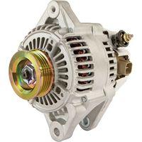 Alternator For Nissan 27060-21150 thumbnail image