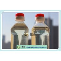 chemical intermediate Fatty Acid Methyl Ester Grade-3