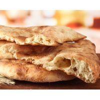 Pita Bread Mix