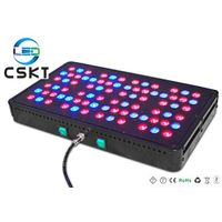 5w high power led grow lighting for plants or medical plants