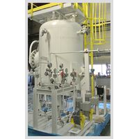 Chemical Injection Package