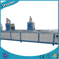 hot sale customizable high quality various frppultrusionproduction line thumbnail image