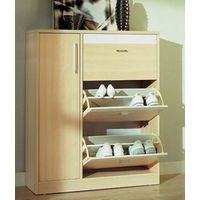 Shoe Cabinets and Shoe Rack
