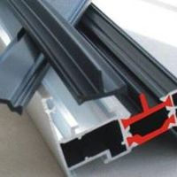 polyamide 66 thermal break strip for aluminium window