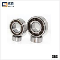 Angular Contact Ball Bearing thumbnail image