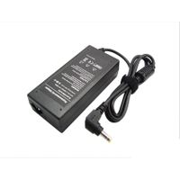 ACER Laptop Adapter Notebook Charger 19V 3.16A 5.5X2.5 60W