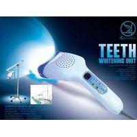 Teeth Whitening Unit thumbnail image