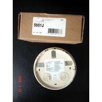 5951J Intelligent Heat Detector thumbnail image