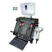 Display Module Tester