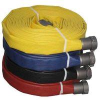 durable hose