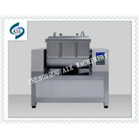 Sz-15 Vacuum Flour Mixer
