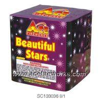 fireworks cakes thumbnail image