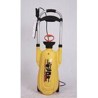 Easyclean Handcart 12L