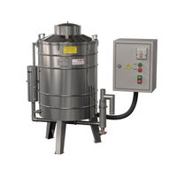 Livam DE-70 Distilled water machine