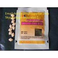 Primobolan,Methenolone Acetate Tablets,oral steroids CentrinoLab brand thumbnail image