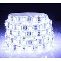 LED Strips light thumbnail image