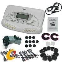 IB-9116 Electric Stimulation Machine - Body Shaping Beauty Instrument thumbnail image