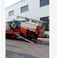 auto loading ramps support to 9900lbs thumbnail image