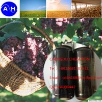 Amino Acids 40% Liquid Organic Fertilizer