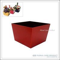 DS010 Flower Pot Florist Pot thumbnail image