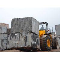 Granite block handling equipment thumbnail image