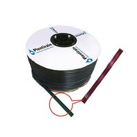 Drip Tape with Continuous Labyrinth  t tape drip irrigation  t tape drip tape manufacturer thumbnail image