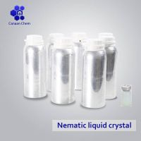 liquid crystal material
