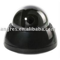 540tvl sony ccd dome cameras