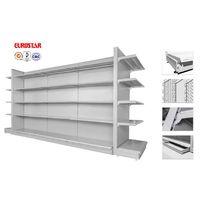 Tego compatible shop shelving & Shopfitting Supply