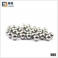 Stainless Steel Balls thumbnail image