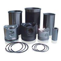 Cylinder Liners for Diesel & Gasoline Engine