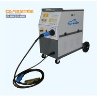 CO2 Welding Machine/Dent Puller