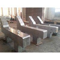 CNC Machining Services China OEM