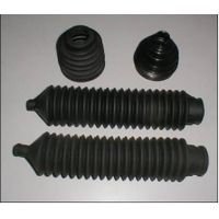 TPE for handle