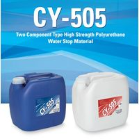 CY505 high strength injection PU