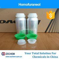 Homofuraneol