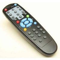 Remote Controller dimmer thumbnail image