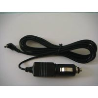 Car Charger cable thumbnail image