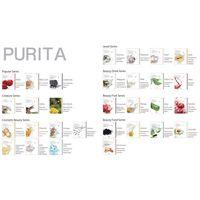 Purita Mask Pack thumbnail image