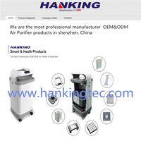 Air purifier mould,OEM Air purifier mould, plastic injection mold for Air purifier ,Air purifier par